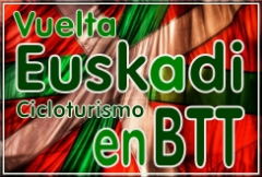 7.- Tramo Hondarribia-Donostia para EuskadienBTT 742c0e96-b990-4280-8d9b-185756059d24