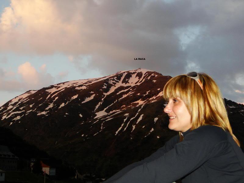 Pico aspe 2.640m. desde Candanchu DSC01779