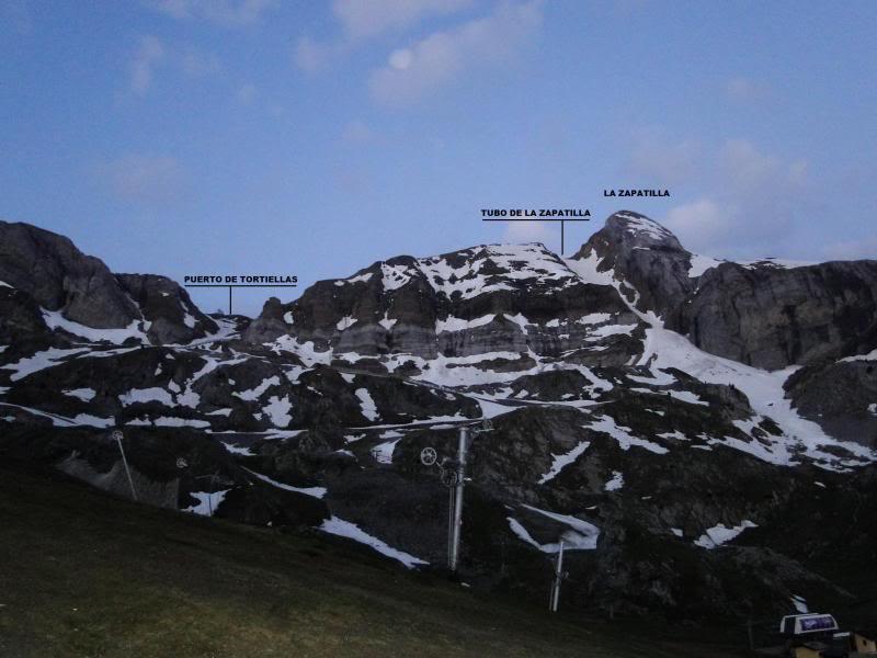 Pico aspe 2.640m. desde Candanchu DSC01789-1