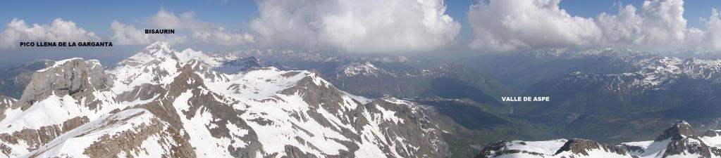Pico aspe 2.640m. desde Candanchu DSC01853-1
