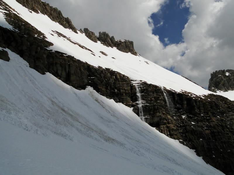 Pico aspe 2.640m. desde Candanchu DSC01884