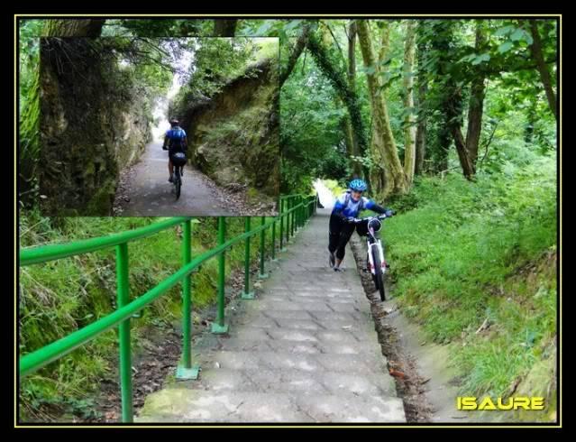 Camino de Santiago por el Norte DSC00219