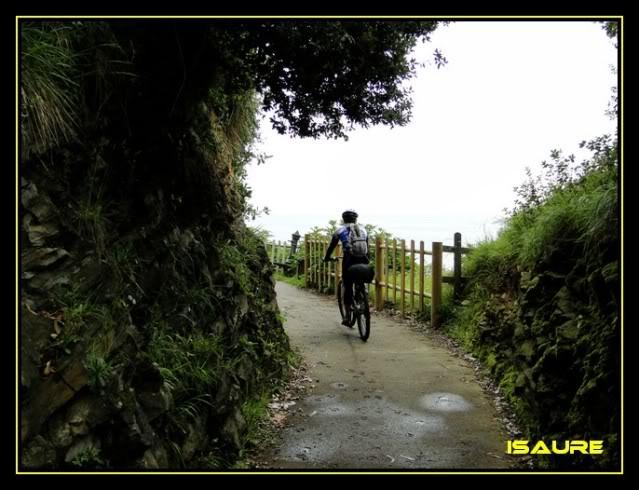 Camino de Santiago por el Norte DSC00222