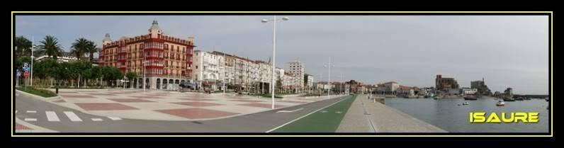 Camino de Santiago por el Norte DSC00243-1