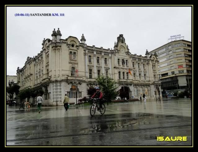 Camino de Santiago por el Norte DSC00333