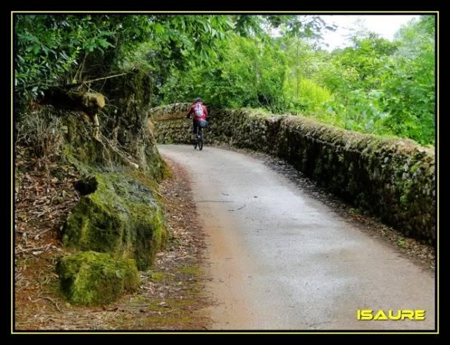 Camino de Santiago por el Norte DSC00360