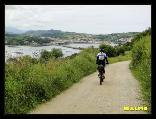 Camino de Santiago por el Norte DSC00385