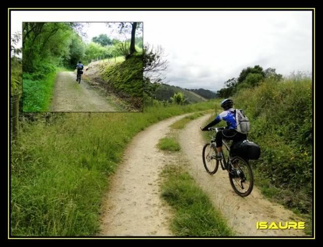 Camino de Santiago por el Norte DSC00422