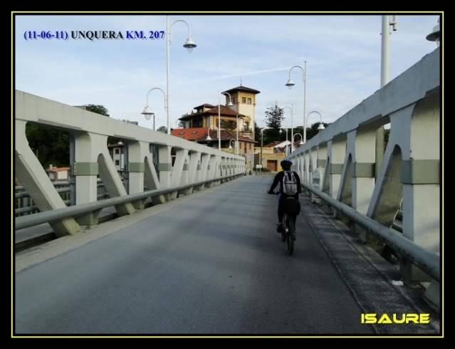 Camino de Santiago por el Norte DSC00458