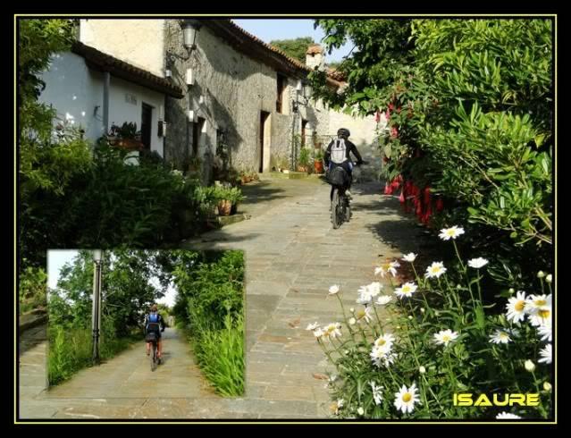 Camino de Santiago por el Norte DSC00465