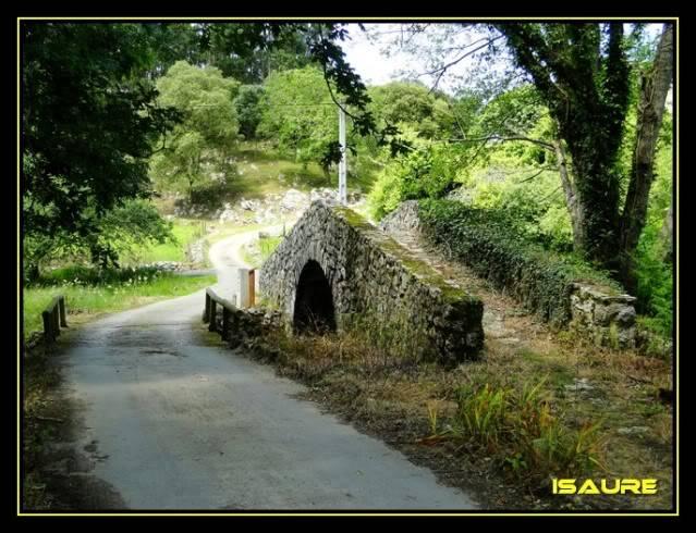 Camino de Santiago por el Norte DSC00544