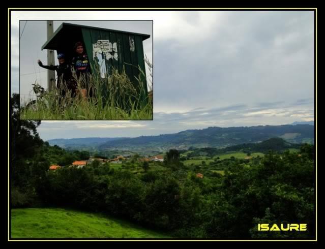 Camino de Santiago por el Norte DSC00585