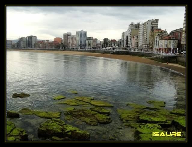 Camino de Santiago por el Norte DSC00599