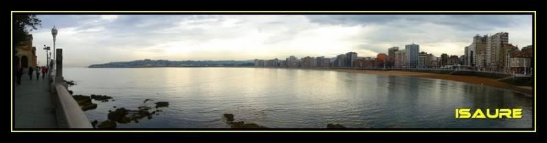 Camino de Santiago por el Norte DSC00600-1