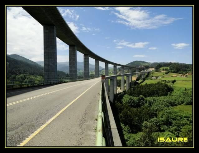 Camino de Santiago por el Norte DSC00614