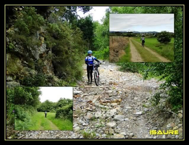 Camino de Santiago por el Norte DSC00722