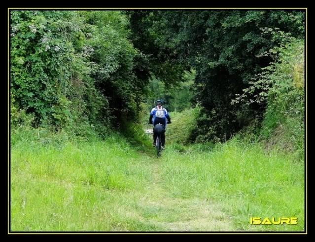 Camino de Santiago por el Norte DSC00785
