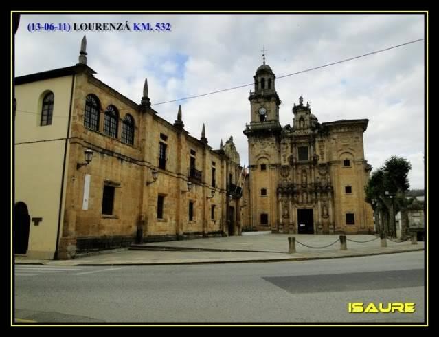 Camino de Santiago por el Norte DSC00789