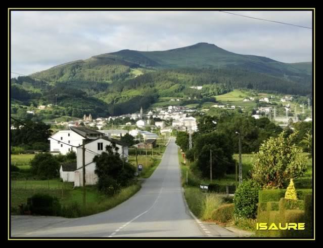 Camino de Santiago por el Norte DSC00804