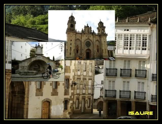 Camino de Santiago por el Norte DSC00808