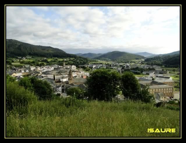 Camino de Santiago por el Norte DSC00812