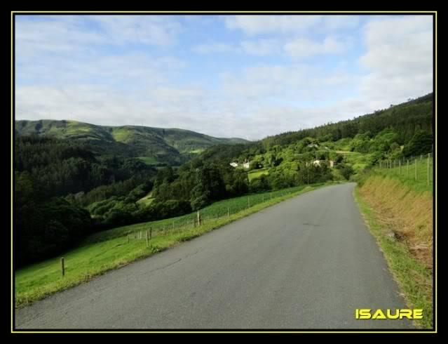 Camino de Santiago por el Norte DSC00815