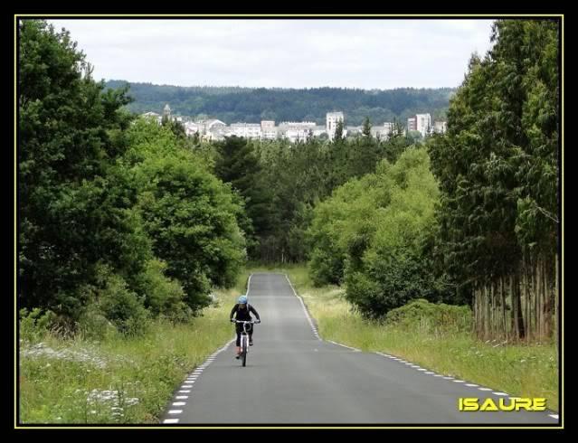 Camino de Santiago por el Norte DSC00838
