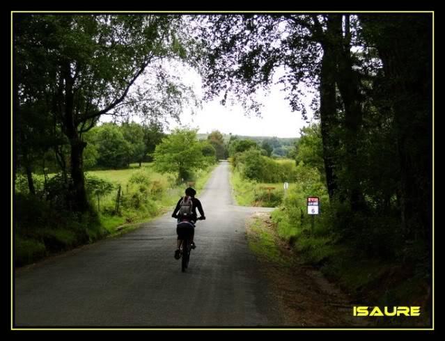 Camino de Santiago por el Norte DSC00843