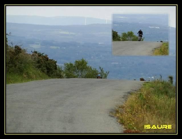 Camino de Santiago por el Norte DSC00847