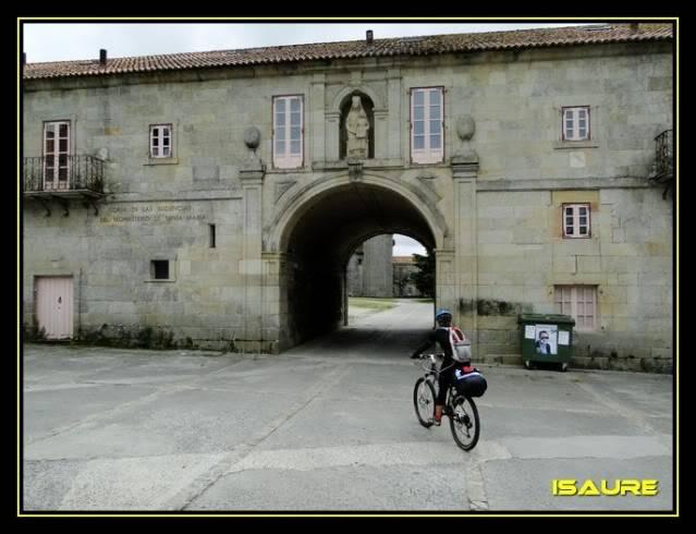 Camino de Santiago por el Norte DSC00852