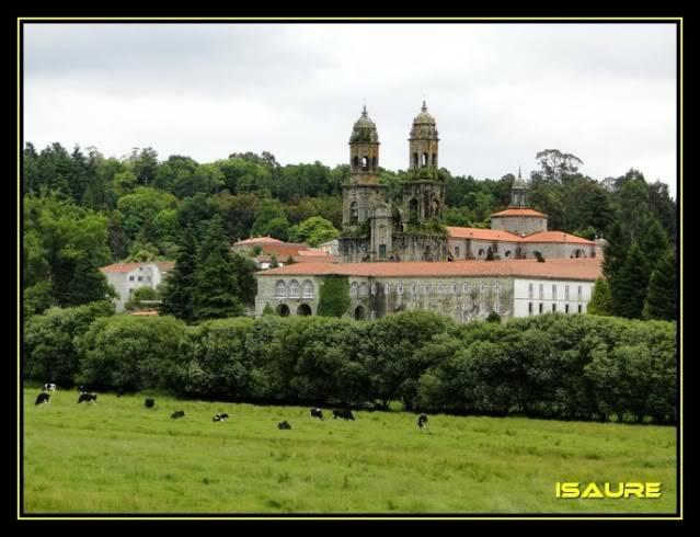 Camino de Santiago por el Norte DSC00857
