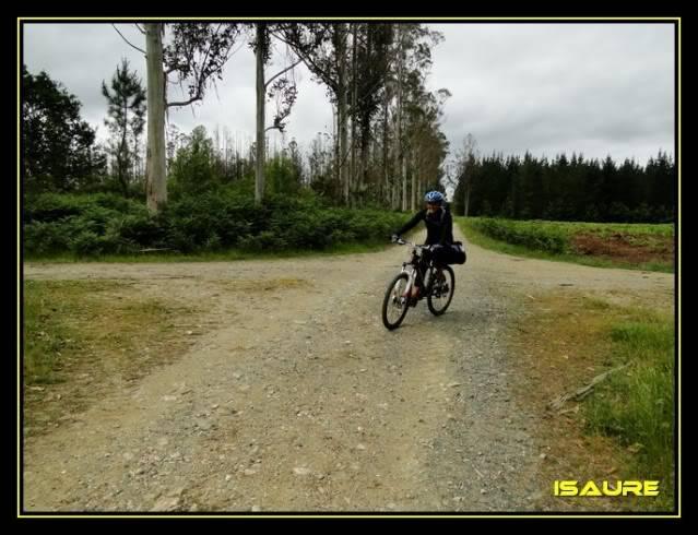 Camino de Santiago por el Norte DSC00860