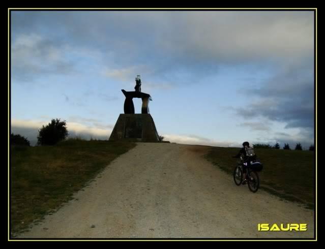 Camino de Santiago por el Norte DSC00876