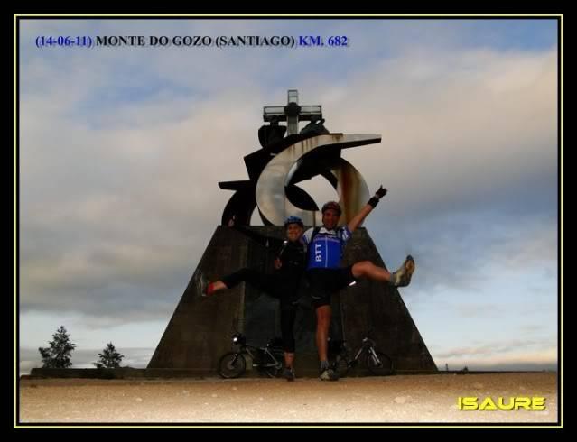 Camino de Santiago por el Norte DSC00878