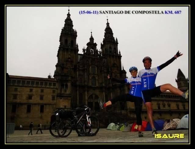 Camino de Santiago por el Norte DSC00903