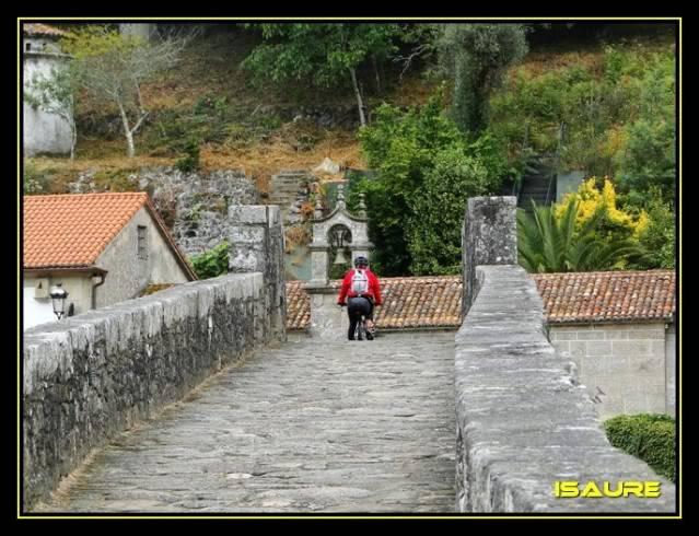 Camino de Santiago por el Norte DSC00931