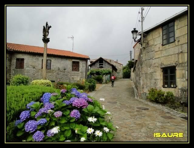 Camino de Santiago por el Norte DSC00935