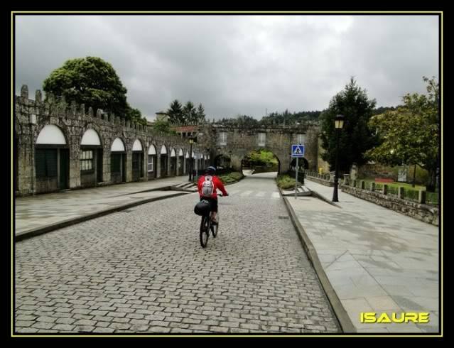 Camino de Santiago por el Norte DSC00936