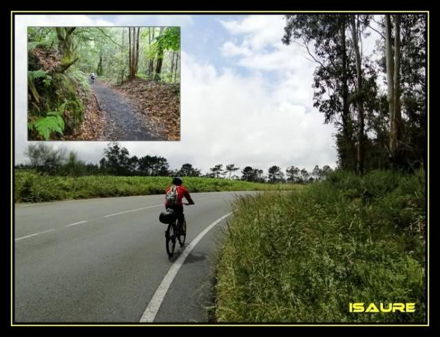Camino de Santiago por el Norte DSC00942