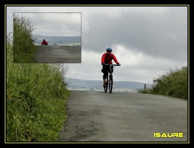 Camino de Santiago por el Norte DSC00946