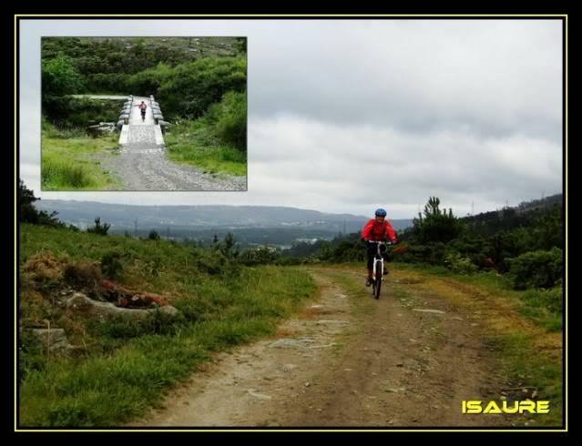 Camino de Santiago por el Norte DSC00950