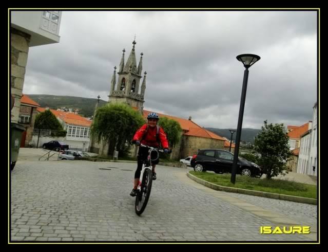 Camino de Santiago por el Norte DSC00956
