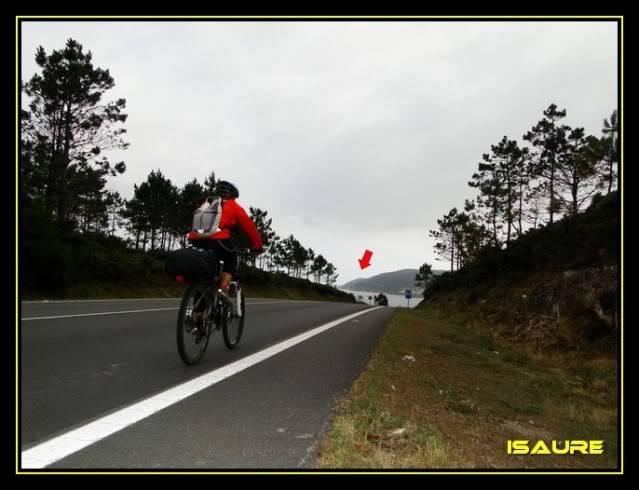 Camino de Santiago por el Norte DSC00962