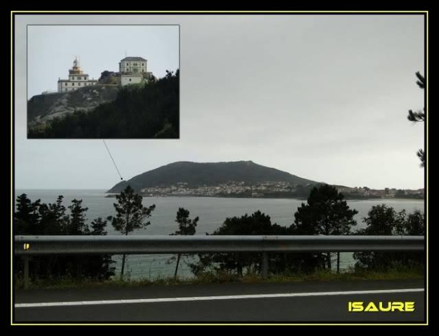 Camino de Santiago por el Norte DSC00963