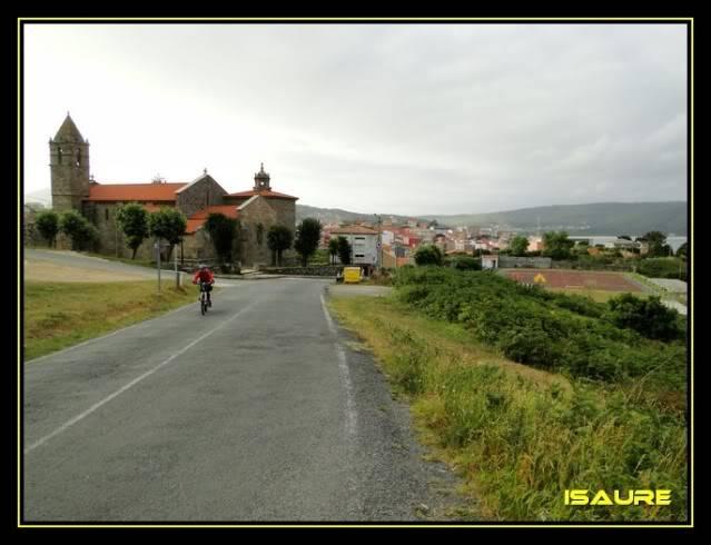 Camino de Santiago por el Norte DSC00967