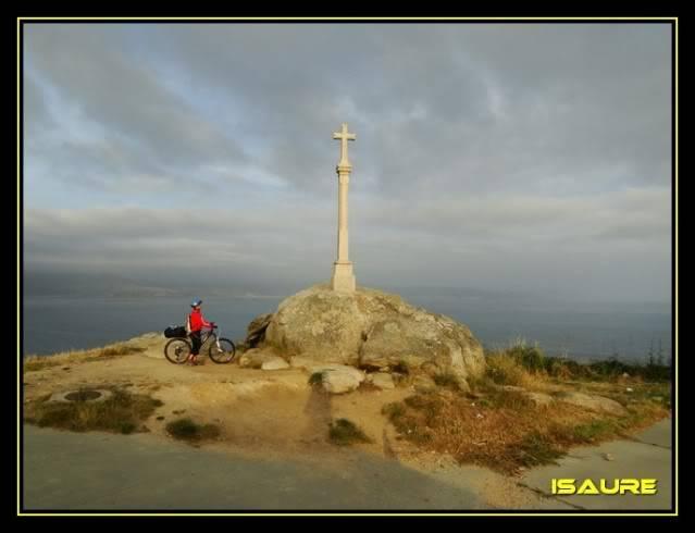 Camino de Santiago por el Norte DSC00971