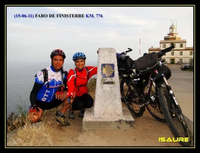 Camino de Santiago por el Norte DSC00978