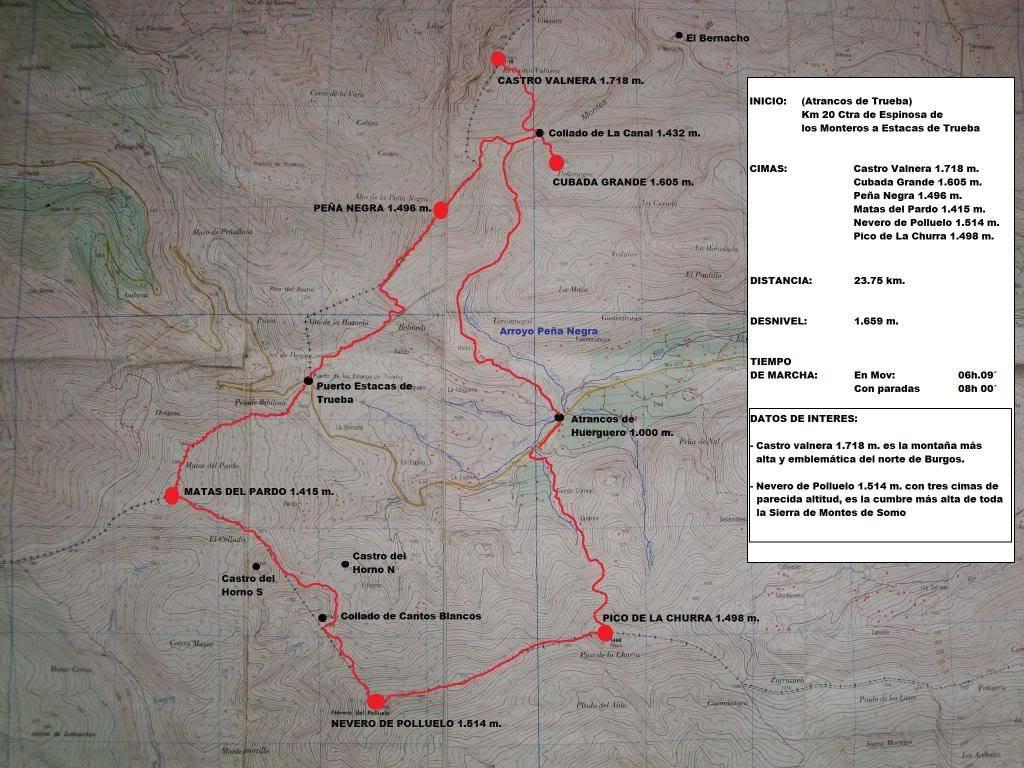 Castro Valnera 1.718m. y alguno más. Mapas001-copia-1
