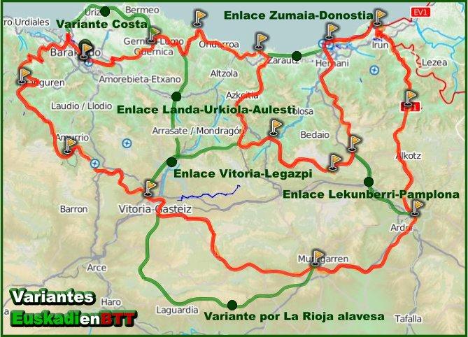 Enlaces/Variantes para EuskadienBTT Captura1-1