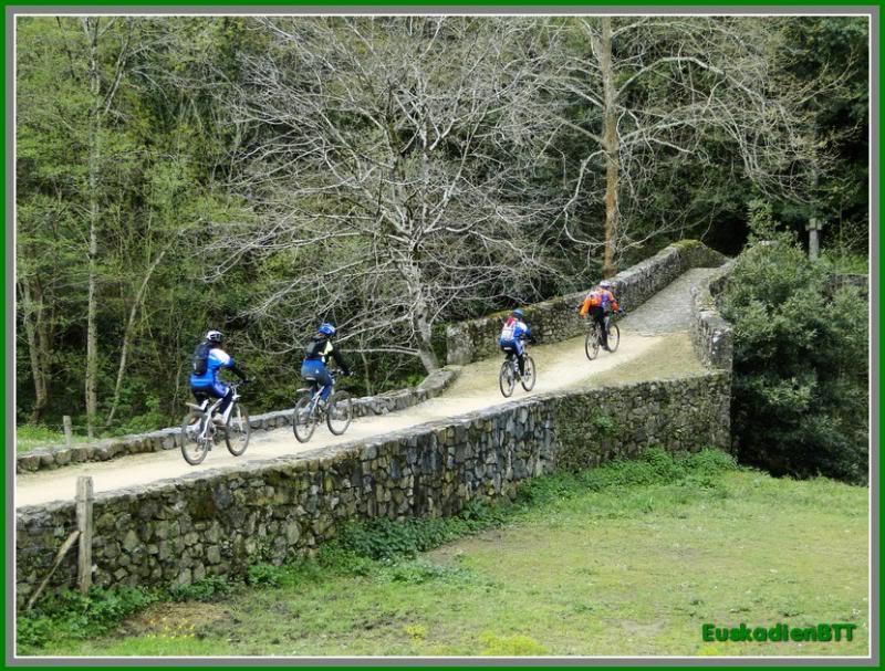 11.- Tramo Zumaia Lekeitio para EuskadienBTT DSC00878-1